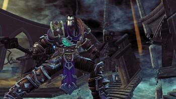 Screenshot3 - Darksiders Franchise Pack