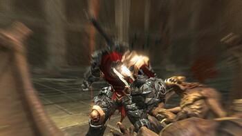 Screenshot7 - Darksiders Franchise Pack