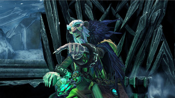 Screenshot5 - Darksiders II Deathinitive Edition