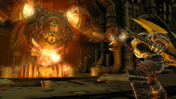 Screenshot9 - Darksiders II Deathinitive Edition