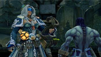 Screenshot6 - Darksiders II Deathinitive Edition