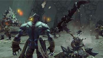 Screenshot7 - Darksiders II Deathinitive Edition
