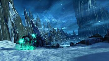 Screenshot8 - Darksiders II Deathinitive Edition