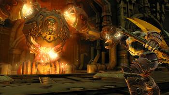 Screenshot9 - Darksiders II Deathinitive Edition
