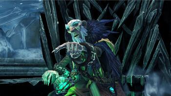 Screenshot5 - Darksiders II Deathinitive Edition
