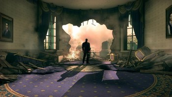 Screenshot13 - Saints Row IV: Game of the Century Upgrade Pack