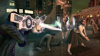 Screenshot8 - Saints Row IV: Game of the Century Upgrade Pack