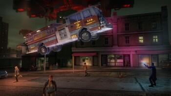 Screenshot3 - Saints Row Ultimate Franchise Pack
