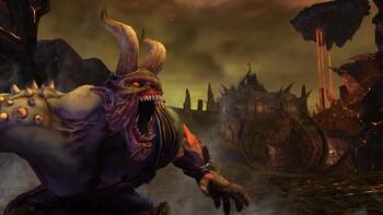 Screenshot4 - Saints Row: Gat Out of Hell