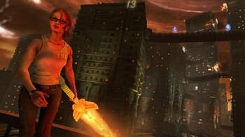 Screenshot5 - Saints Row: Gat Out of Hell