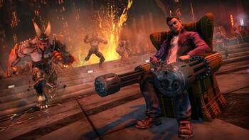Screenshot7 - Saints Row: Gat Out of Hell