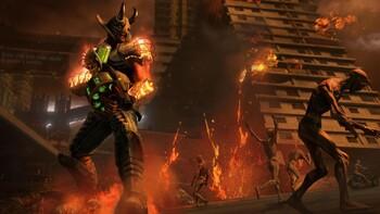 Screenshot9 - Saints Row: Gat Out of Hell