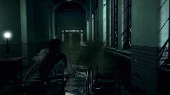 Screenshot3 - The Evil Within Season Pass