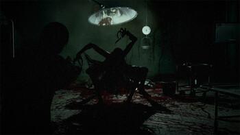 Screenshot6 - The Evil Within Season Pass