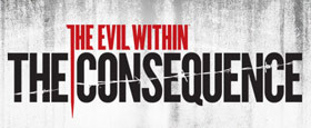 The Evil Within: The Consequence DLC 2
