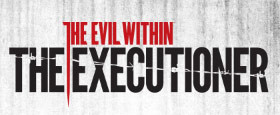 The Evil Within: The Executioner DLC 3