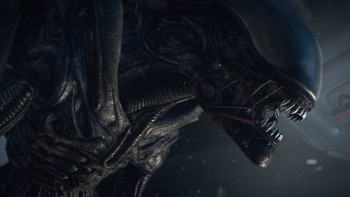 Screenshot8 - Alien: Isolation