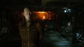 Screenshot3 - Alien: Isolation - The Collection