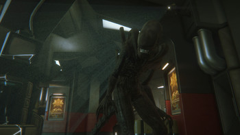 Screenshot6 - Alien: Isolation - The Collection
