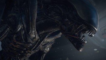 Screenshot5 - Alien: Isolation - Season Pass