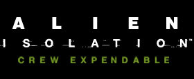 Alien: Isolation - Crew Expendable DLC