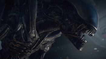 Screenshot5 - Alien: Isolation - Safe Haven DLC
