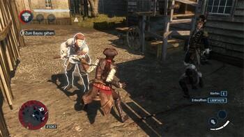 Screenshot8 - Assassin's Creed Liberation HD