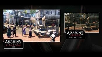 Screenshot10 - Assassin's Creed Liberation HD
