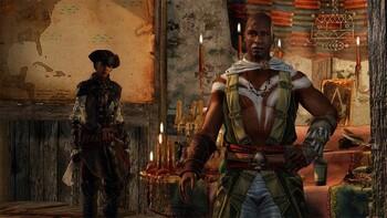 Screenshot9 - Assassin's Creed Liberation HD
