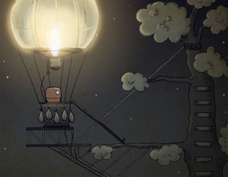 Screenshot2 - Gomo