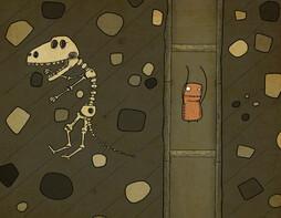 Screenshot3 - Gomo