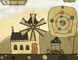 Screenshot4 - Gomo