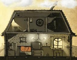 Screenshot5 - Gomo