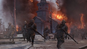 Screenshot10 - Company of Heroes 2