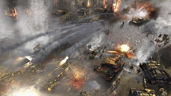 Screenshot4 - Company of Heroes 2