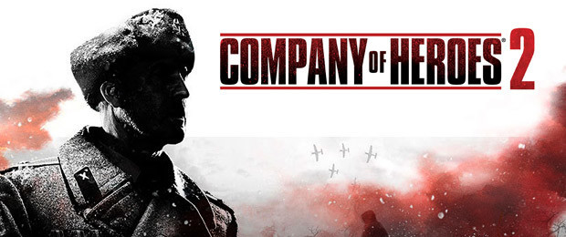 Company of Heroes 3 announced for 2022, play the Pre-Alpha Today!