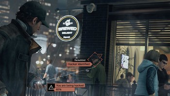 Screenshot1 - Watch_Dogs