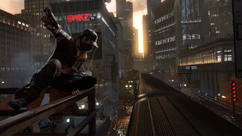 Screenshot4 - Watch_Dogs