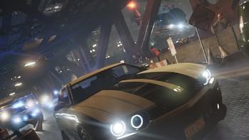 Screenshot8 - Watch_Dogs