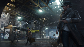 Screenshot10 - Watch_Dogs - Season Pass