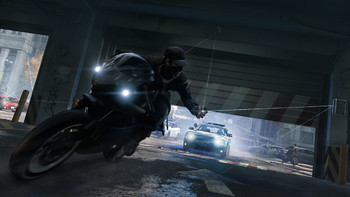 Screenshot11 - Watch_Dogs - Season Pass