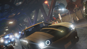 Screenshot2 - Watch_Dogs - Season Pass