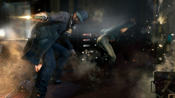 Screenshot3 - Watch_Dogs - Season Pass