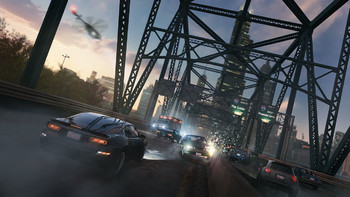 Screenshot4 - Watch_Dogs - Season Pass