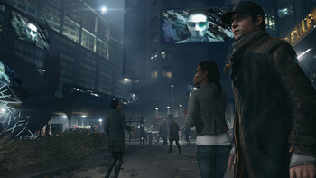 Screenshot7 - Watch_Dogs - Season Pass