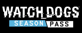 Watch_Dogs - Season Pass