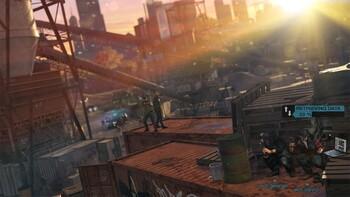 Screenshot5 - Watch_Dogs Bad Blood DLC 3