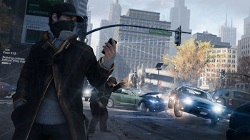 Screenshot1 - Watch_Dogs Complete Edition