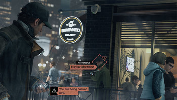 Screenshot3 - Watch_Dogs Complete Edition