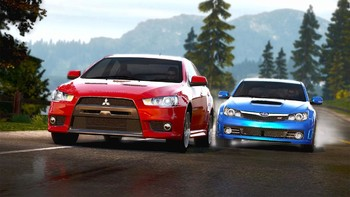 Screenshot2 - Need For Speed Rivals